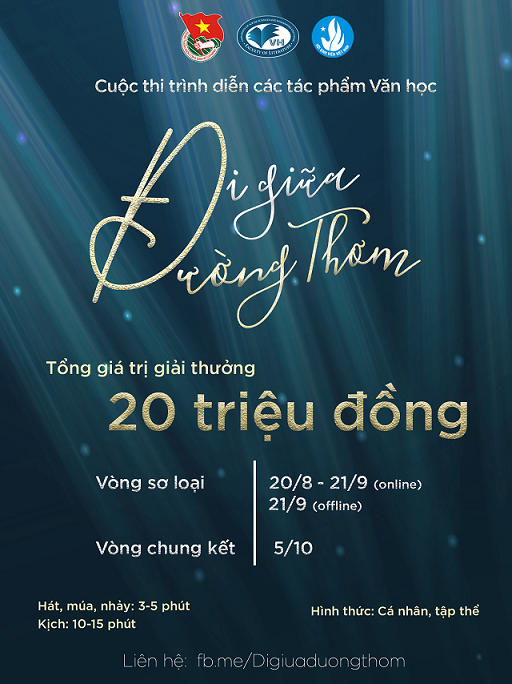 20190908 Duong thom
