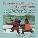 Hướng tiếp cận đối chiếu ngữ nghĩa từ vựng văn hóa thông qua từ khóa