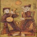 Nguyễn Du trước ngã ba đường của lịch sử và văn học