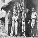 Ý nghĩa cuộc Cách mạng tháng Tám nhìn từ thành tựu văn xuôi Việt Nam đầu thế kỉ XX