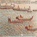 Thơ đi sứ triều Nguyễn: diện mạo và giá trị