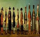 Giới thiệu về Hình tượng học và vận dụng nghiên cứu hình ảnh phương Tây trong thơ văn của nhà nho đi sứ thế kỷ XIX