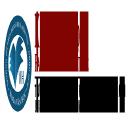 Thông báo: V/v tuyển dụng Giảng viên cho Bộ môn Sáng tác và phê bình Sân khấu - Điện ảnh, Khoa Văn học